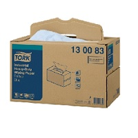 Tork Industrial Heavy-Duty papier in handige Box